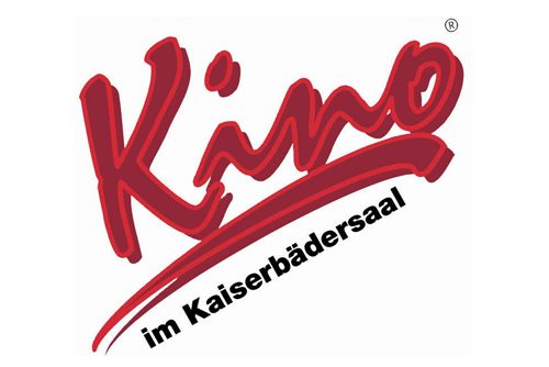 Kino im Hotel Kaiserhof Heringsdorf